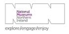 National Museums of Northern Ireland